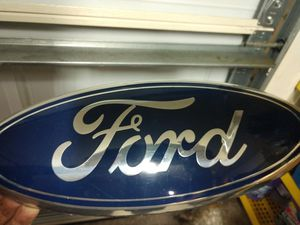 Ford 2011 F250 diesel misc parts for Sale in Plant City, FL