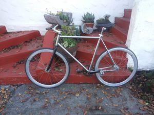 SE fixee bike for Sale in Berkeley, CA