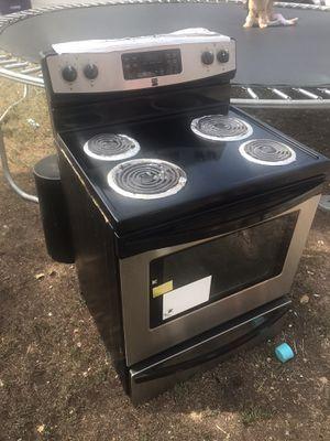 Cocina free for Sale in Denver, CO