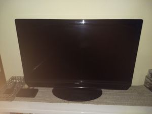 42 Inch TV for Sale in Oceanside, CA