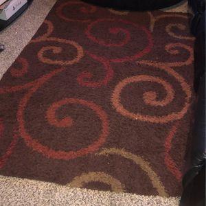 Area Rug for Sale in Buckeye, AZ