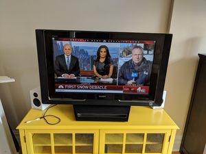 """Sony Bravia TV - 32"""" for Sale in New York, NY"""