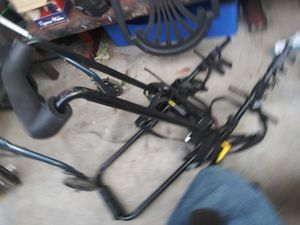new bike rack $25 for Sale in Anaheim, CA