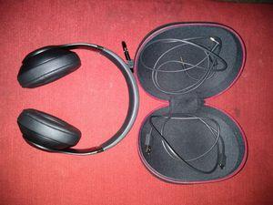 Beats Studio 3 [Black] for Sale in Naples, FL