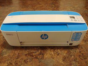 HP Deskjet 3755 Wireless All-In-One for Sale in Findlay, OH