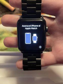 Apple Watch Series 3 for Sale in Mill Creek,  WA
