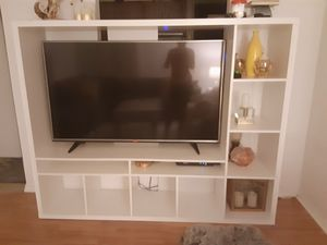 T.v. stand. for Sale in St. Louis, MO