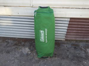 TENT CANYON BREEZE 19'×12' 10 Person for Sale in Gonzales, CA