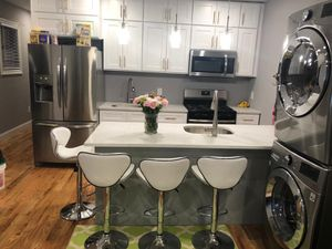 Bar stool for Sale in Clifton, NJ