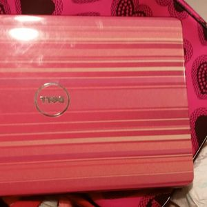 Dell Laptop for Sale in Whittier, CA