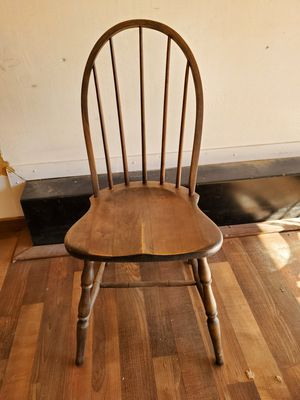 Antique chair for Sale in GLMN HOT SPGS, CA