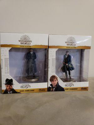 Wizarding World Collection for Sale in Woodbridge, VA