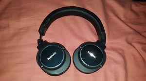 Bluetooth headphones for Sale in Cottageville, SC