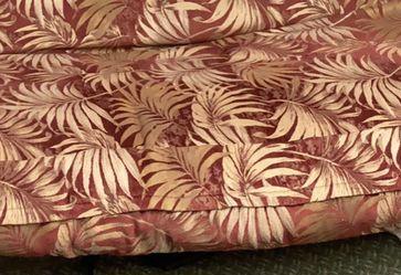 Sofa Futon for Sale in Sea Cliff,  NY