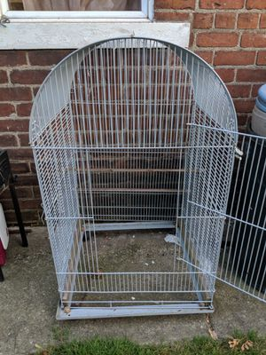 Large Cage for Sale in Dearborn, MI