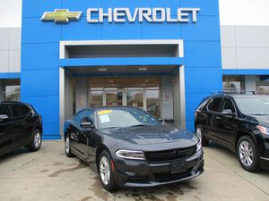 2019 Dodge Charger for Sale in Indianapolis, IN