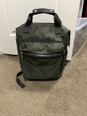 Backpack for Sale in Las Vegas, NV