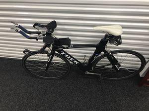 TREK bike for Sale in Rockville, MD