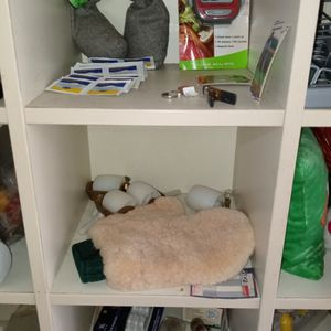 Household Items Bundle Each for Sale in Lake Worth, FL