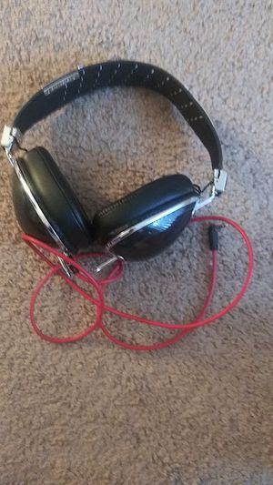 Roc Nation Skullcandy headphones for Sale in Orlando, FL