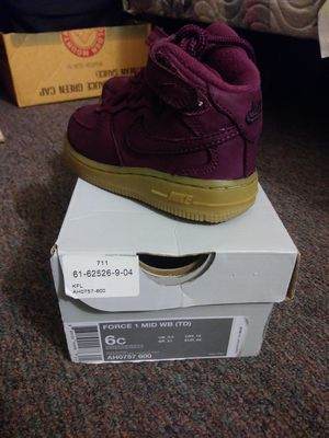 Force 1 MID for Sale in Long Beach, CA