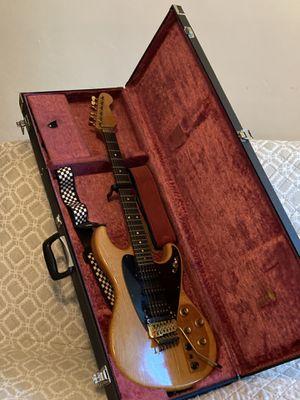 Guitars for Sale in Orlando, FL