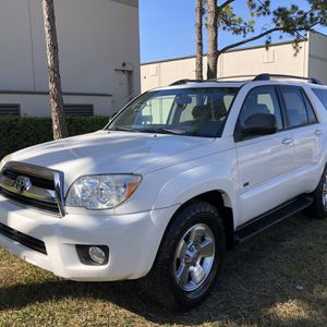Toyota 4Runner 2008 for Sale in Orlando, FL