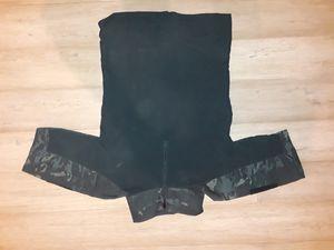 Multicam black short sleeve for Sale in Portland, OR