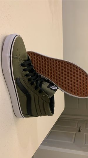 New Vans for sale !! for Sale in Spring, TX