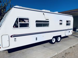 1997 Camplite By Damon 22ft for Sale in Glendale, AZ