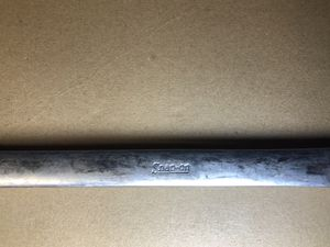 """Snap-On 7/8"""" Standard 12 Point Combination Wrench for Sale in EASTAMPTN Township, NJ"""