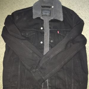 Levi's Denim Jacket for Sale in Torrance, CA