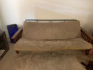 Futon for $35 for Sale in San Diego, CA