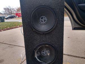 Ppi 10 inch for Sale in Wichita, KS