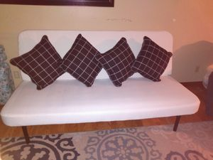 4 brand new cushions. for Sale in Kent, WA