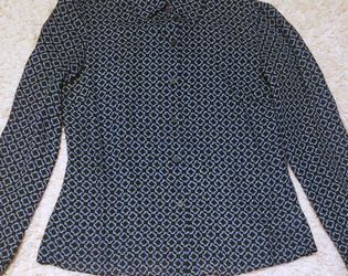 NWOT MICHAEL MICHAEL KORS BLOUSE SIZE 2 for Sale in Nashville,  TN
