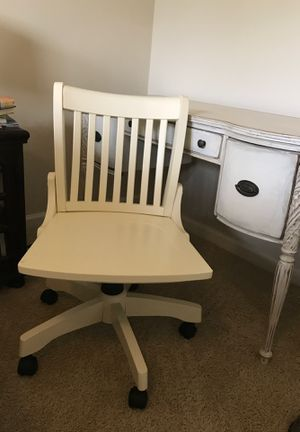 Bankers chair for Sale in Macon, GA