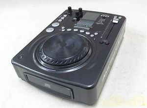 Dj equipment for Sale in Portland, OR