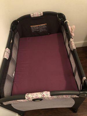 Infant bed for Sale in Melbourne, FL