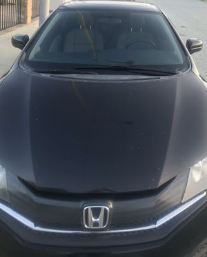 Honda Civic Coupe for Sale in Beaumont, CA