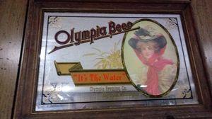 Beer sign for Sale in Prattville, AL