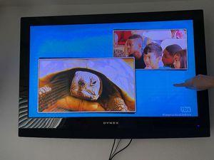 40 inch Dynex TV for Sale in Aurora, CO