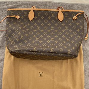 Louis Vuitton Neverfull MM for Sale in Artesia, CA