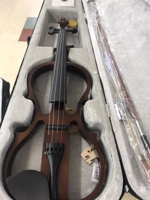 Electric violin for Sale in Chester, SC