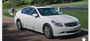 Infiniti g35 g37 parts for Sale in Seagoville, TX