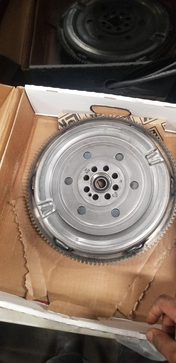 Bran new fly wheel for ACURA TL and HONDA ACCORD