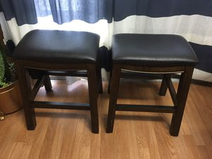 Bar Stools for Sale in Fontana, CA