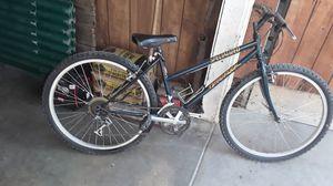 Specialized Hardrock females bike for Sale in Fresno, CA
