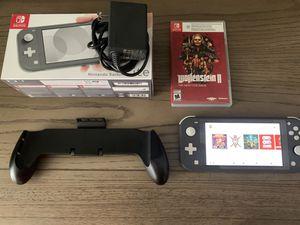 Nintendo Switch Lite for Sale in Lutz, FL