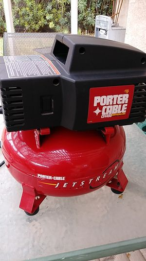 Air Compressor for Sale in Henderson, NV